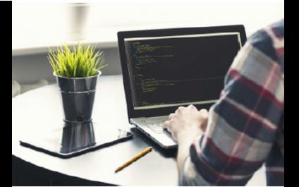La vulnérabilité des sites Internet intéresse les hackers