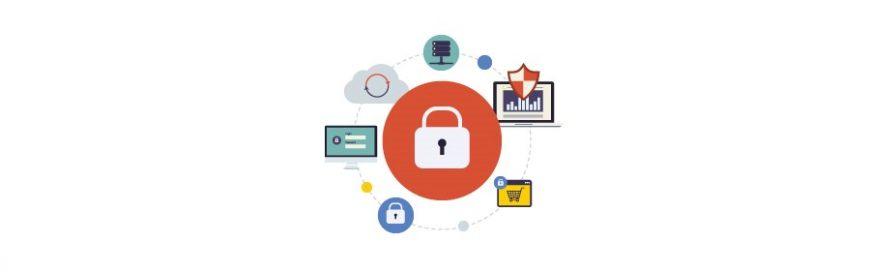 Pourquoi la surveillance de votre réseau (incluant le processus de sauvegarde) est si importante de nos jours ?