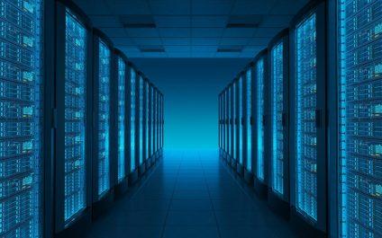 Comment le Machine Learning as a Service (MLaaS) transformera votre entreprise?