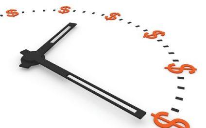 Pourquoi un modèle basé uniquement sur la tarification horaire est plus avantageux pour votre fournisseur que pour vous ?