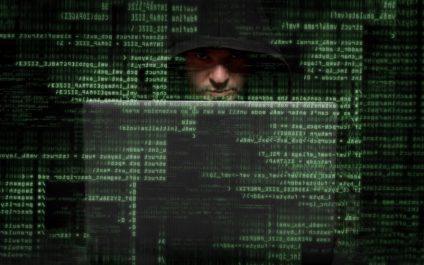 60 % des petites et moyennes entreprises qui se font pirater cessent leurs activités dans les six mois