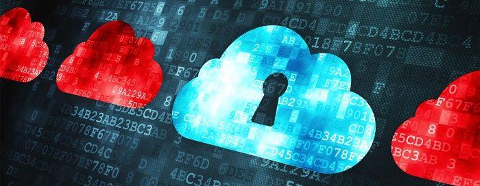 La sécurité de vos données dans le Cloud