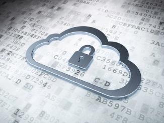 Comment simplifier le classement de vos données et mieux les sécuriser ?