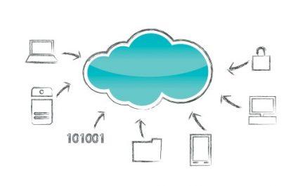 Combien devriez-vous payer pour vos services cloud et qu'est-ce qui devrait être inclus ?