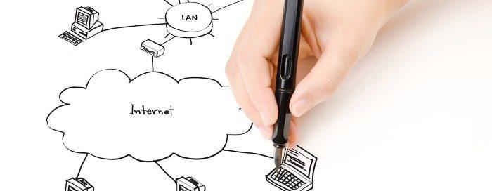 Devriez-vous impartir la gestion de votre réseau ou embaucher une ressource?