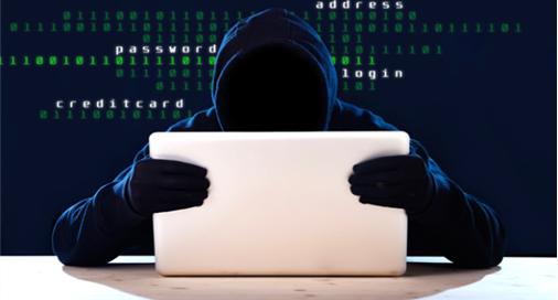 6 $ pour effectuer une cyberattaque