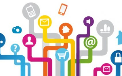 Les 9 entreprises qui en savent plus sur vous que Google et Facebook