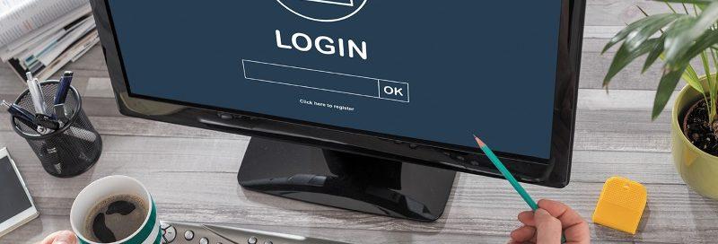 Par quoi les mots de passe seront-ils remplacés?