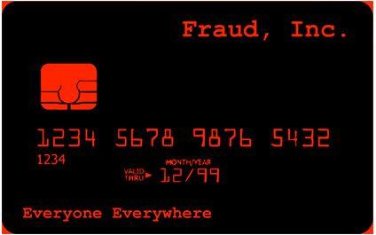 Vol de données et d'identité personnelle : 1M $ pour se protéger