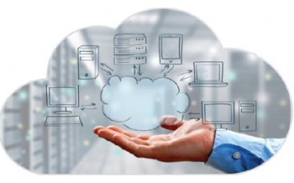 L'aspect légal du Cloud : quoi évaluer? (Deuxième partie)