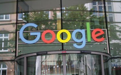 Google a secrètement acheté vos données bancaires grâce à un partenariat avec Mastercard