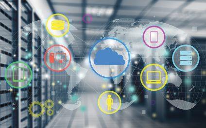 L'aspect légal du Cloud : quoi évaluer?