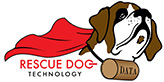 Rescue Dog Technology, LLC.