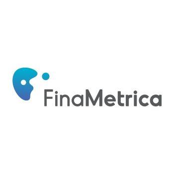 FinaMetrica