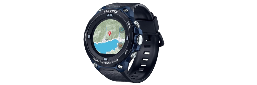The-Casio-Pro-Trek-Smart-A-Watch-Built-For-Adventure-img