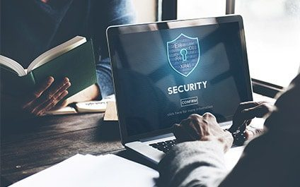 9 QUICK TIPS TO PROTECT YOUR BUSINESS FROM CYBER-ATTACK