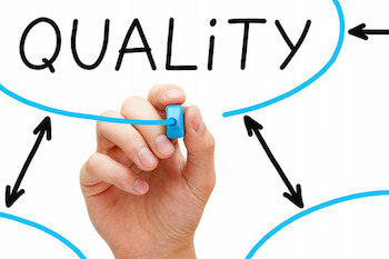 Improving The Service Quality Of Your Business