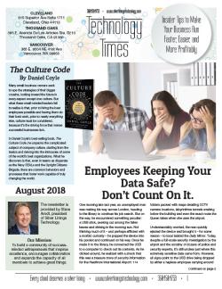 august-newsletter