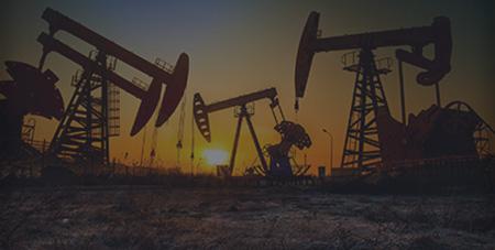 sc2_img_oilfield