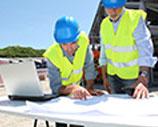 Project Management - Santa Ana