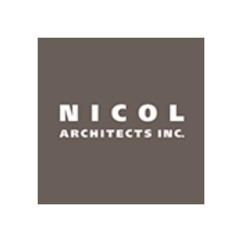 Nicol Architecture