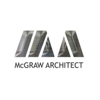 Robert Mcgraw-Architect