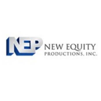 New Equity Productions, Inc.