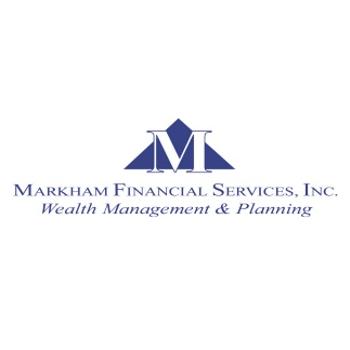 Markham Financial Services