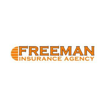Freeman Laguna Insurance Services