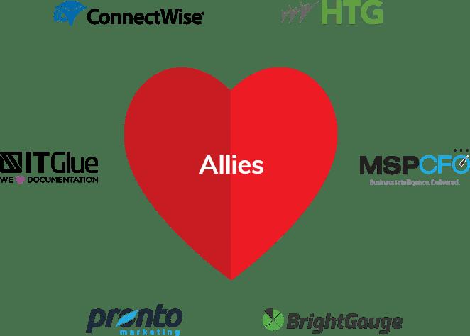 img-allies