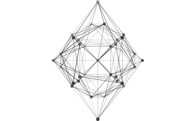 img-standardize-stack