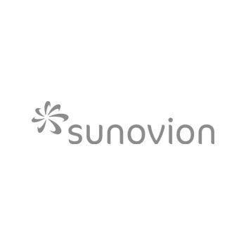 Sunovion