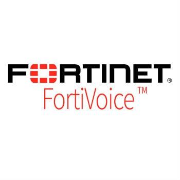 fortivoice-logo-fandis