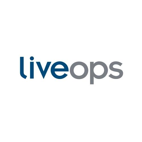 2013-LiveOps-Logo-JPG-version