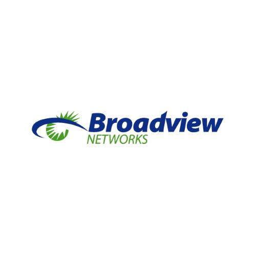 BroadviewNetworks-Logo-Main