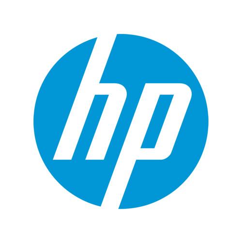 HP-Blue