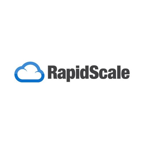 RapidScale-Logo