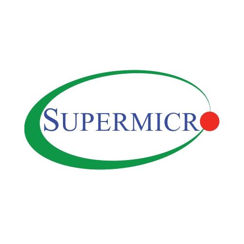 Super_Micro_Computer_Logo