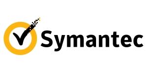Symantec_logo_300x150