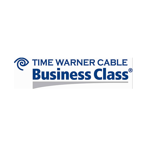 Time_Warner_Cable_Business_Class