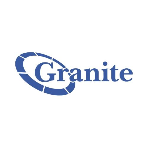 large_Granite