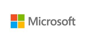 microsoft_300x150
