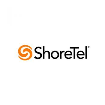 shoretel-logo