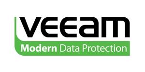 veeam_logo_300x150