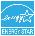 ENERGY_STAR__CertificationMark_Cyan