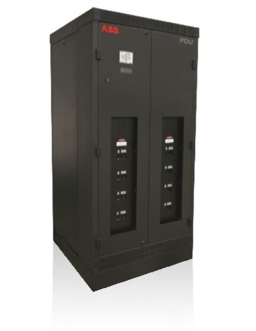 Power-Distribution-Unit-image