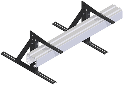 accessories_bus_mounting_bracket