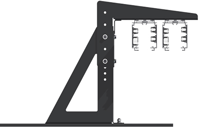 accessories_bus_mounting_bracket_side_view-1