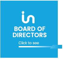 cta-circles-boardofdirectors