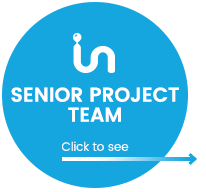 cta-circles-seniorprojectteam